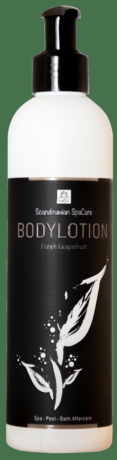 Bodylotion
