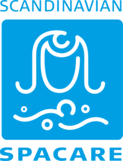 SpaCare logo